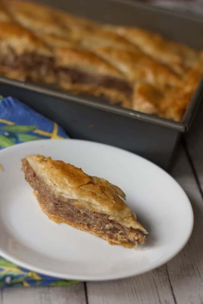 vertical-photo-homemade-baklava-recipe